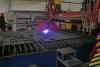 Taglio laser CO2