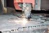 taglio laser - Laserschneiden