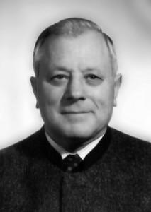 Livio Bazzanella